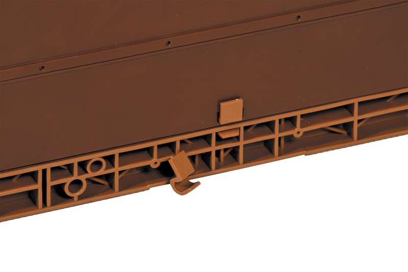 clips zum beutenteilen nicot befestigen wilara. Black Bedroom Furniture Sets. Home Design Ideas