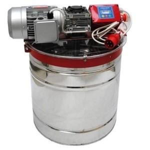 Оборудование для кремования мёда