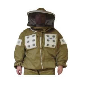 Куртки пчеловода